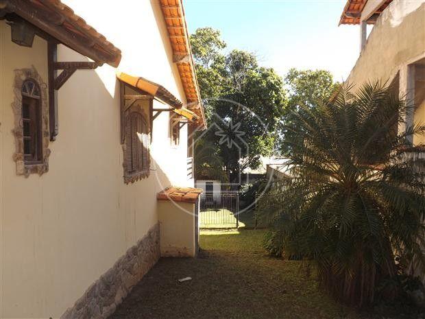 Casa à venda com 3 dormitórios em Araçatiba, Maricá cod:789920 - Foto 7