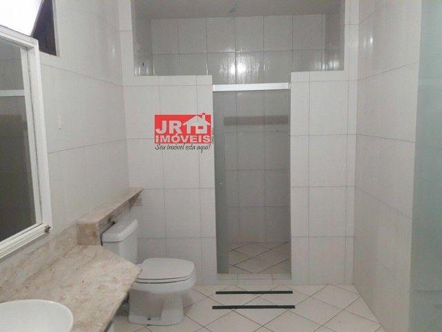 Casa Duplex para Venda em Candeias Jaboatão dos Guararapes-PE - Foto 13