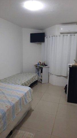 Apt. Beira mar - Foto 6