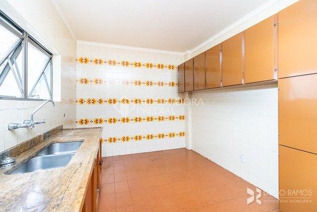 Apartamento à venda com 3 dormitórios em Petrópolis, Porto alegre cod:240553 - Foto 17