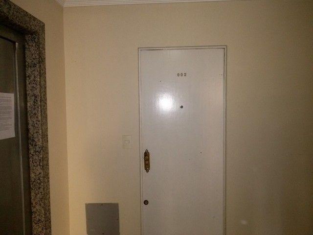 LOCAÇÃO | Apartamento, com 3 quartos em Jd. Novo Horizonte, Maringá - Foto 4