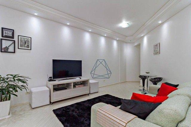 Apartamento 2 dormitórios no Portão - Foto 10