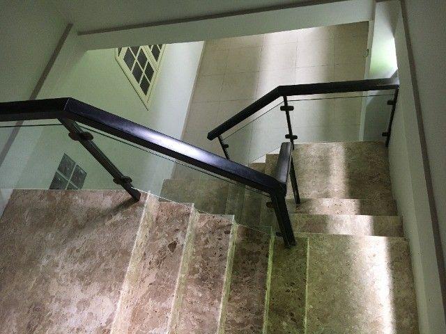 Casa em Aldeia Km 8 Condomínio  - Foto 13