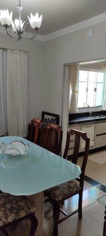 VENDA | Casa, com 2 quartos em Jardim Liberdade, Maringá - Foto 5