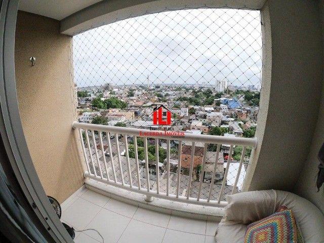 Condomínio Life Centro, 02Quartos Agende sua Visita  - Foto 18