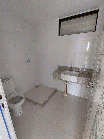 Altiplano Nobre, apartamento 3 quartos com área de lazer completa - Foto 18