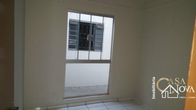 LOCAÇÃO   Apartamento, com 3 quartos em Jd. América, Maringá - Foto 8