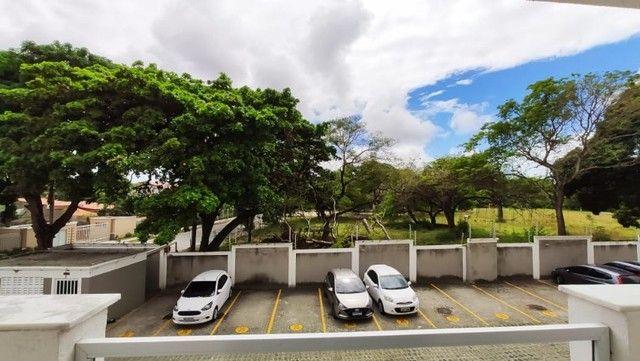 Apartamento com 3 quartos no Condomínio Inspiratto no Parque Manibura  - Foto 14