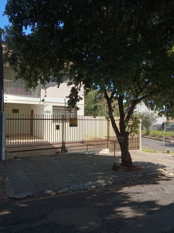 LOCAÇÃO | Sobrado, com 3 quartos em Jardim Dourado, Maringá - Foto 4