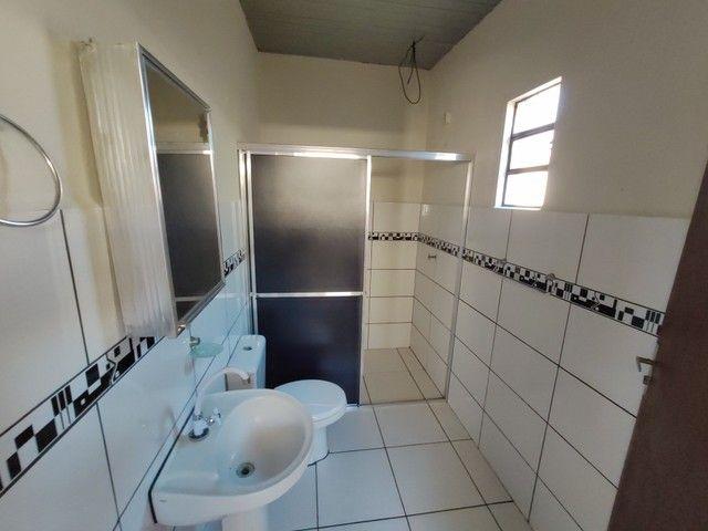 LOCAÇÃO | Casa, com 3 quartos em Jardim Alvorada, Maringá - Foto 6