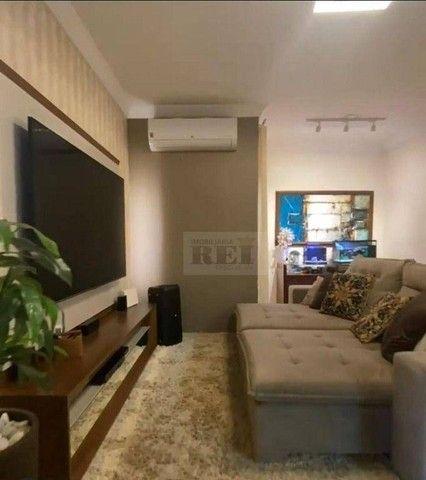 Casa com 4 dormitórios à venda, 218 m² por R$ 1.850.000,00 - Parque dos Buritis - Rio Verd - Foto 5
