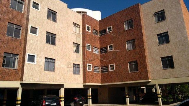 Apartamento para alugar com 3 dormitórios em Jardim quisisana, Pocos de caldas cod:L93212
