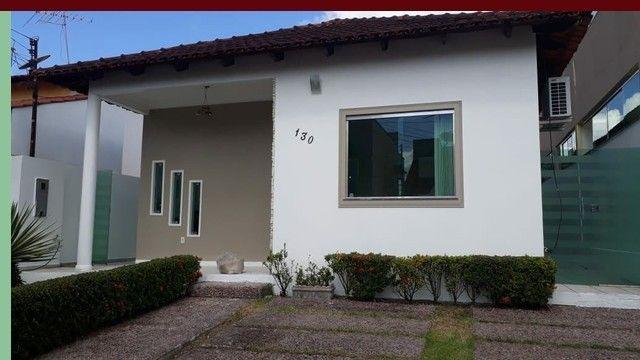 Av Torquarto Condomínio Tapajós Casa 3 Quartos rqeystuvkj xpyfhwsglk - Foto 9