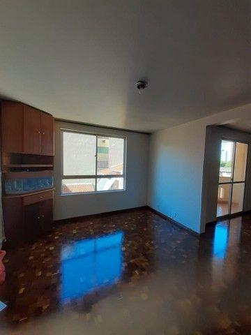 LOCAÇÃO   Apartamento, com 3 quartos em Zona 03, Maringá - Foto 4