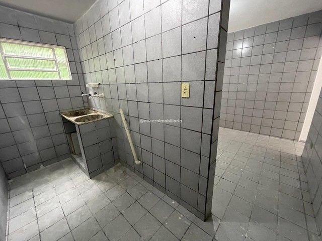 Apartamento para aluguel, 2 quartos, 1 suíte, 1 vaga, Engenho do Meio - Recife/PE - Foto 18