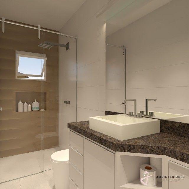 Design de interiores / projetos de móveis / projetos de interiores - Foto 5