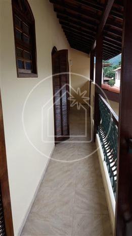 Casa à venda com 3 dormitórios em Maravista, Niterói cod:875387 - Foto 4