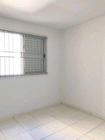 Apartamento para alugar com 3 dormitórios em Zona 01, Maringa cod:04147.003 - Foto 6