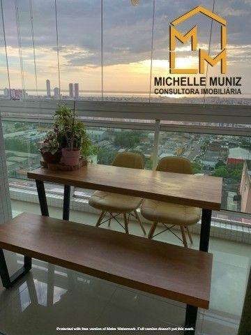MM Vende Apartamento No Bairro da Pedreira  - Foto 3