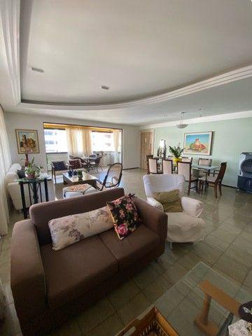 Apartamento Meireles - Foto 2