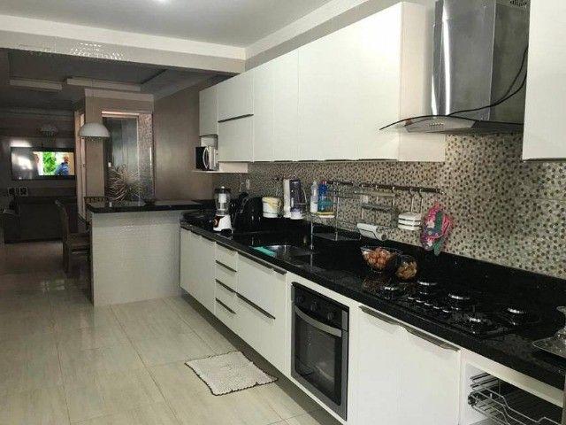 TV- Casa 2/4 em Patamares Entrada R$ 12.350,00 - Foto 7
