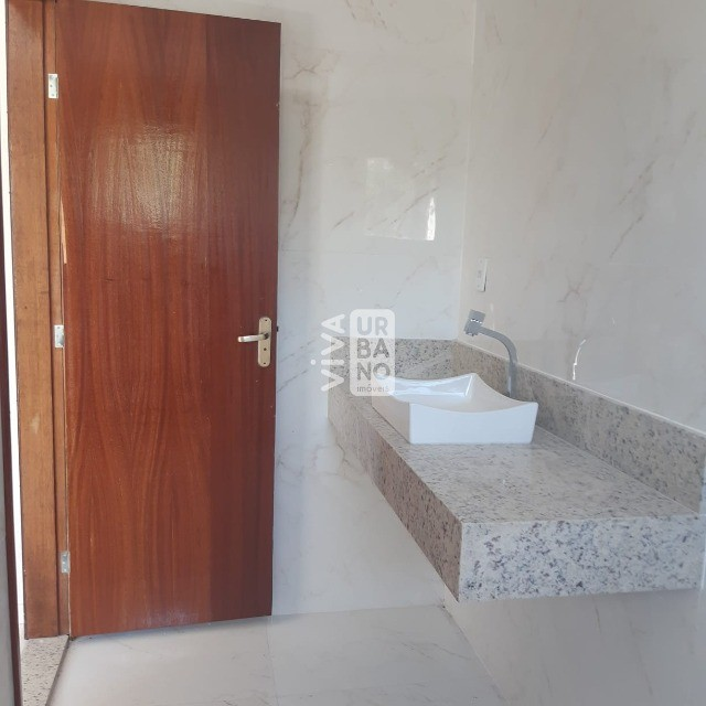 Viva Urbano Imóveis - Casa no Jardim Real/Pinheiral - CA00669 - Foto 7