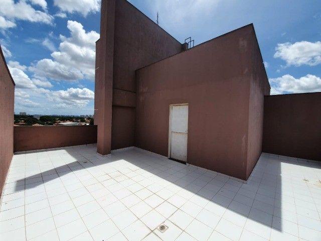 AD0006 Apartamento Duplex, 3 quartos, José de Alencar - Foto 2