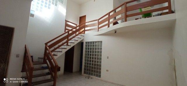 Vendo casa em Palmares - Foto 2
