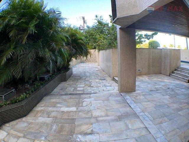 Apartamento Residencial à venda, Centro, Campina Grande - . - Foto 7