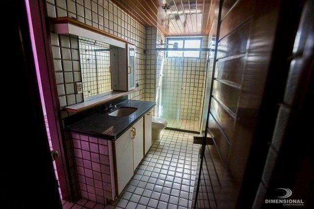 COD 1-319 apartamento em tambaú 194m2 com 2 quartos  - Foto 8