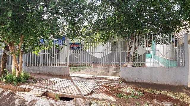 VENDA | Casa, com 2 quartos em Cidade Jardim, Maringá