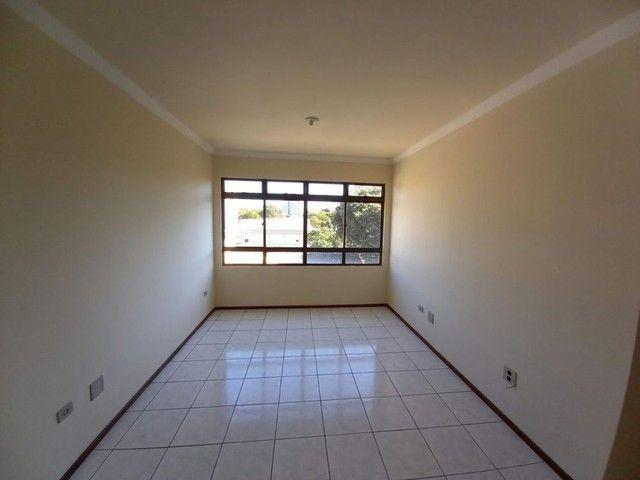 LOCAÇÃO | Apartamento, com 3 quartos em JD NOVO HORIZONTE, MARINGÁ - Foto 6