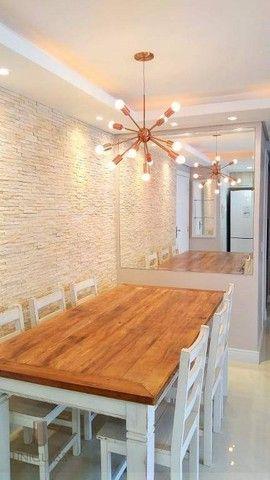 Apartamento com 2 dormitórios à venda, 65 m² por R$ 478.730 - Vila Ipiranga - Porto Alegre - Foto 9