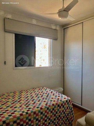 Cobertura para Venda em Goiânia, Setor Negrão de Lima, 3 dormitórios, 1 suíte, 3 banheiros - Foto 17