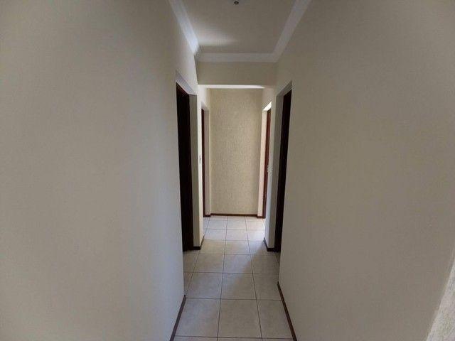 LOCAÇÃO | Apartamento, com 3 quartos em JD NOVO HORIZONTE, MARINGÁ - Foto 8