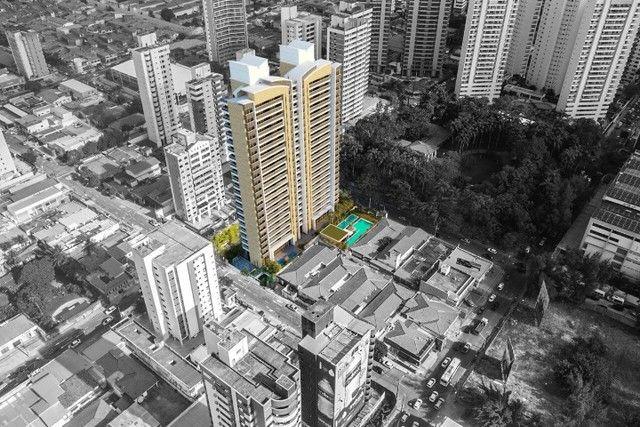 MRA65697_Oportunidade de Planejamento! Apartamento em Construção na Aldeota 95m² - Foto 5