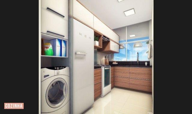 condominio vivendas ponta do farol, com elevador. - Foto 4