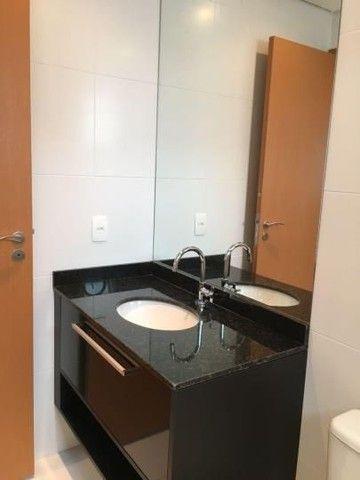 Apartamento Residencial Paraty, Gama , Setor Sul, com 2 Quartos ! - Foto 3