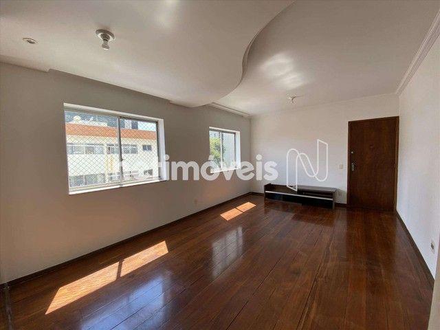 Apartamento à venda com 3 dormitórios em Ouro preto, Belo horizonte cod:853309 - Foto 2