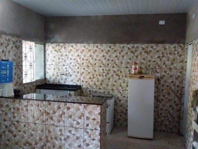 Casa em Horizonte ( preço 45.000 ) - Foto 3