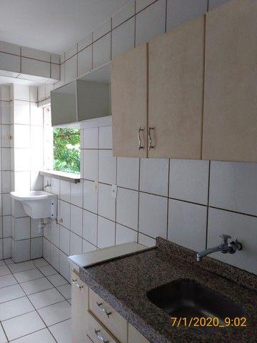 APARTAMENTO para alugar na cidade de FORTALEZA-CE - Foto 13