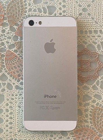 I-Phone 5 32 gb - Foto 2