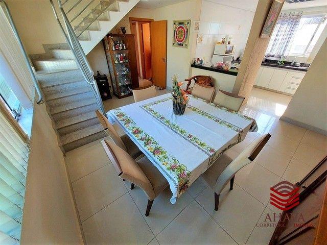 Apartamento à venda com 4 dormitórios em , cod:2442 - Foto 3