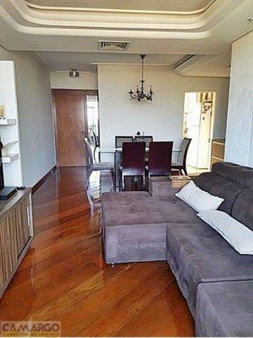 LOCAÇÃO   Apartamento, com 3 quartos em JD NOVO HORIZONTE, MARINGÁ - Foto 3