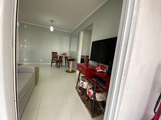 Apartamento 1 quarto 46,09 m2 Aguas claras  - Foto 6