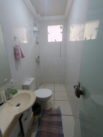 Apartamento à venda com 3 dormitórios em Parque caravelas, Santana do paraíso cod:1198 - Foto 7