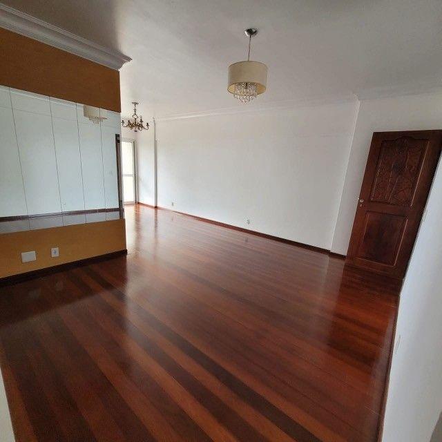 Apartamento no centro de Belém (Umarizal) - Foto 5