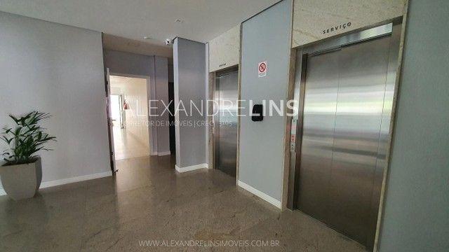 Apartamento para Venda em Maceió, Ponta Verde, 3 dormitórios, 1 suíte, 3 banheiros, 2 vaga - Foto 20