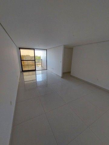 Altiplano Nobre, apartamento 3 quartos com área de lazer completa - Foto 8
