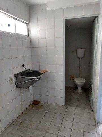 Apartamento na Mangabeiras - Foto 6